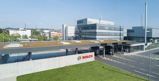 14-080 Neubau Pforte FE 567 Feuerbach2014-2015